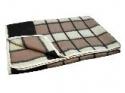 Трехъярусные, двухъярусные железные армейские кровати. опт - фотография №9