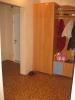 Продам свою 2-к квартиру 64 кв.м в лоо - фотография №6