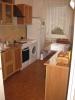 Продам свою 2-к квартиру 64 кв.м в лоо - фотография №3