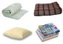 Кровати металлические двухъярусные, кровати для рабочих, кровати оптом - фотография №2
