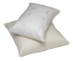 Металлические кровати для общежитий, кровати армейские, кровати оптом - фотография №5