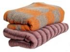 Металлические кровати для общежитий, кровати армейские, кровати оптом - фотография №4
