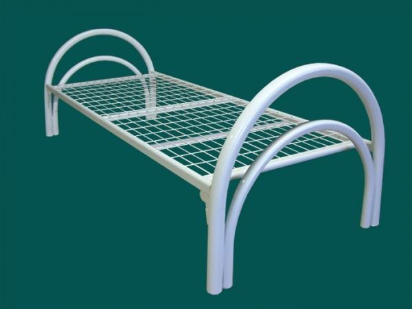 Металлические кровати для общежитий, кровати для интернатов