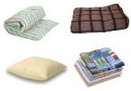Металлические кровати для общежитий, кровати для интернатов - фотография №4