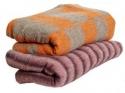 Кровати металлические для казарм, кровати двухъярусные для общежитий - фотография №5