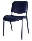 Стулья на металлическом каркасе, стулья изо, стулья армейские, табурет
