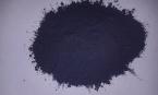 Дисульфид молибдена ( ДМИ 7 ) ТУ 48-19-133-90 производство США