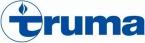 Автономные газовые отопители Truma для автомобилей
