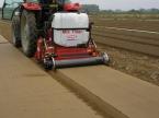 Техника для обработки почвы Forigo - фотография №2