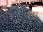 Уголь, каменный, кокс, брикеты, каменноугольные - фотография №3
