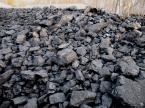 Уголь, каменный, кокс, брикеты, каменноугольные