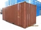 Купим контейнеры, танк-контейнера, 20 и 40 футовые