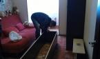 Квартирный переезд с грузчиками в Смоленске - фотография №6