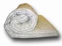 Металлические кровати для гостиниц, санатория - фотография №9