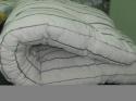 Кровати металлические армейские, кровати для отеля - фотография №10
