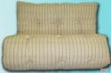 Металлические кровати от производителя для бытовок - фотография №9