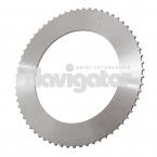 Volvo диски фрикционные для колесных экскаваторов