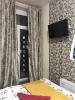 Шикарная квартира на сутки - фотография №3